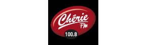 Cherie_FM_Diaporama