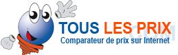 Logo touslesprix.com