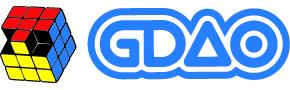 Logo_GDAO