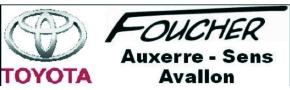 Logo_Foucher