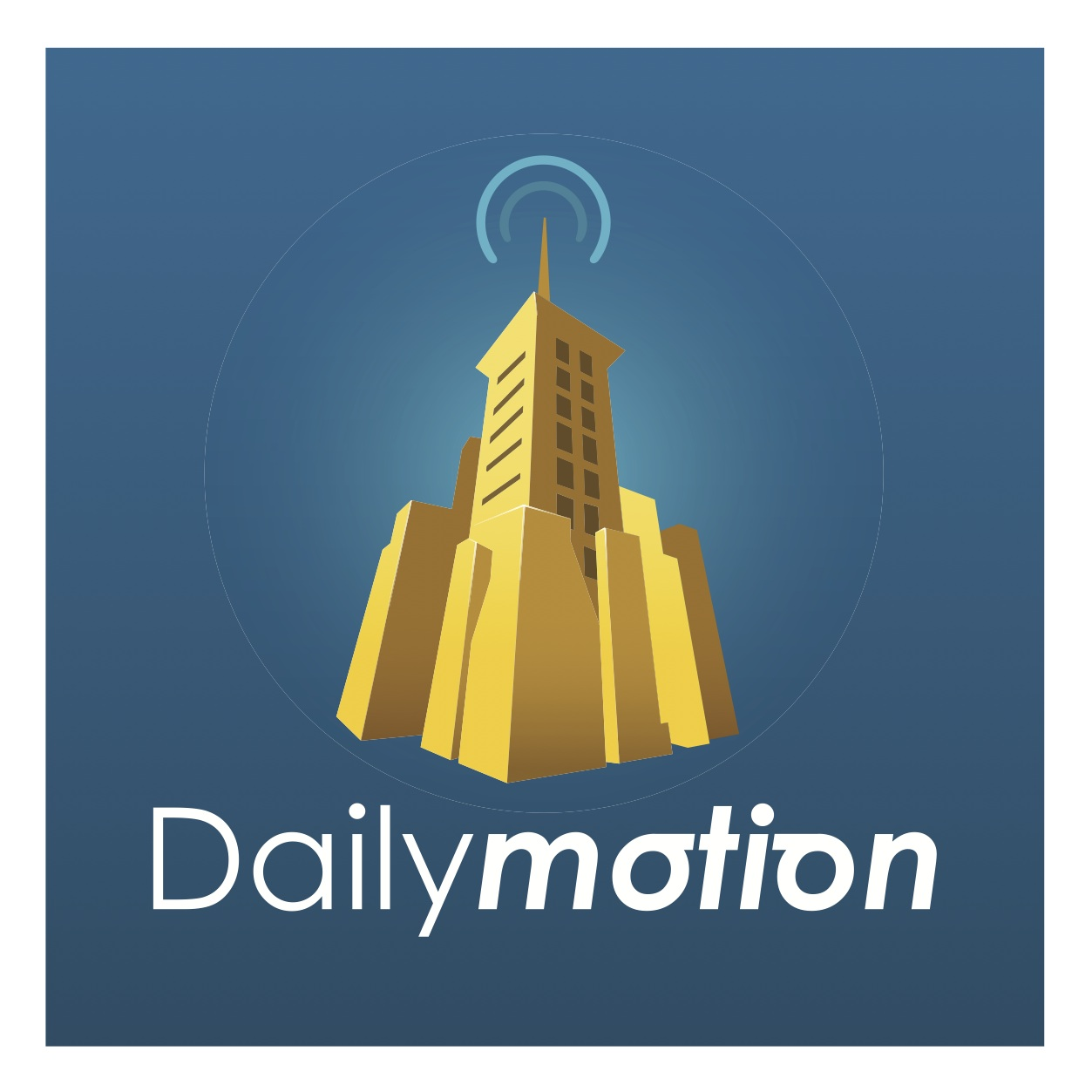 Dalymotion