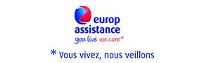 Europ assistance logo2014