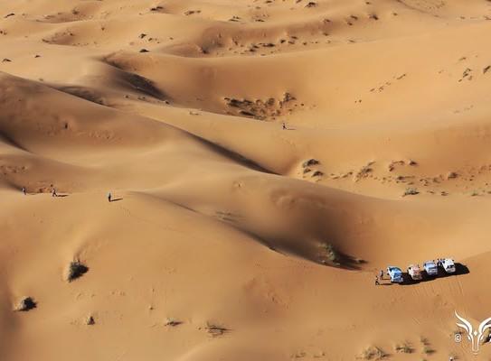 Rallye-gazelles-2015-cap-medina-17