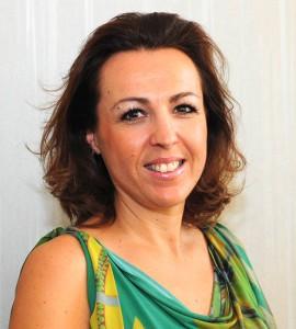 delphine Giraud Levadoux DCF