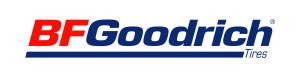 BFGOODRICH Le_logotype
