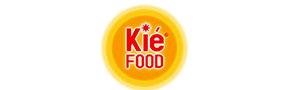Kiefood logo