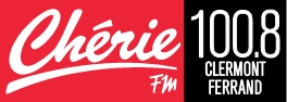 chérie FM CLFD