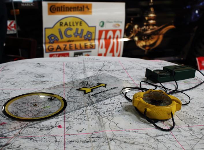 Rallye-gazelles-2016_2