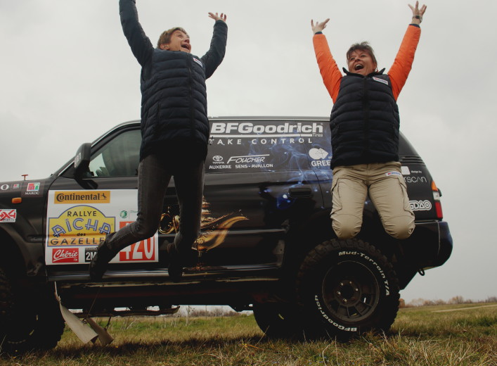 Rallye-gazelles-2016_BFGoodrich