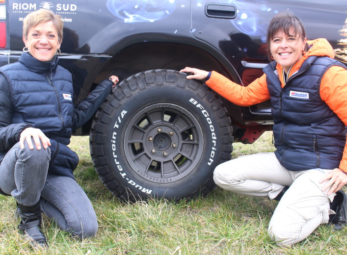 Rallye-gazelles-2016_team-420