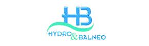 Hydro et balneo -logo-web