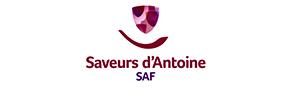 Saveurs d-antoine -logo-web