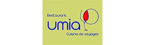 Umia -logo-web